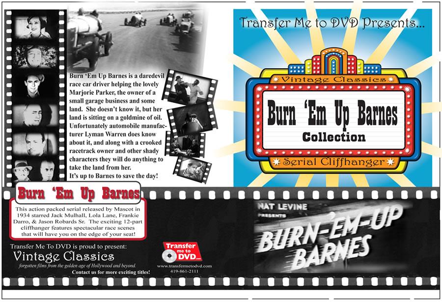 Burn-em-up-Barnes
